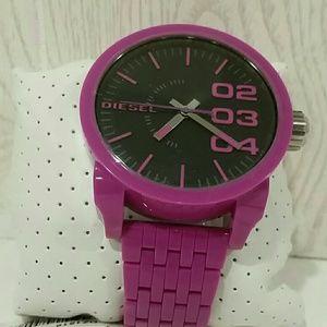 Diesel Watch DZ 1519 XXL